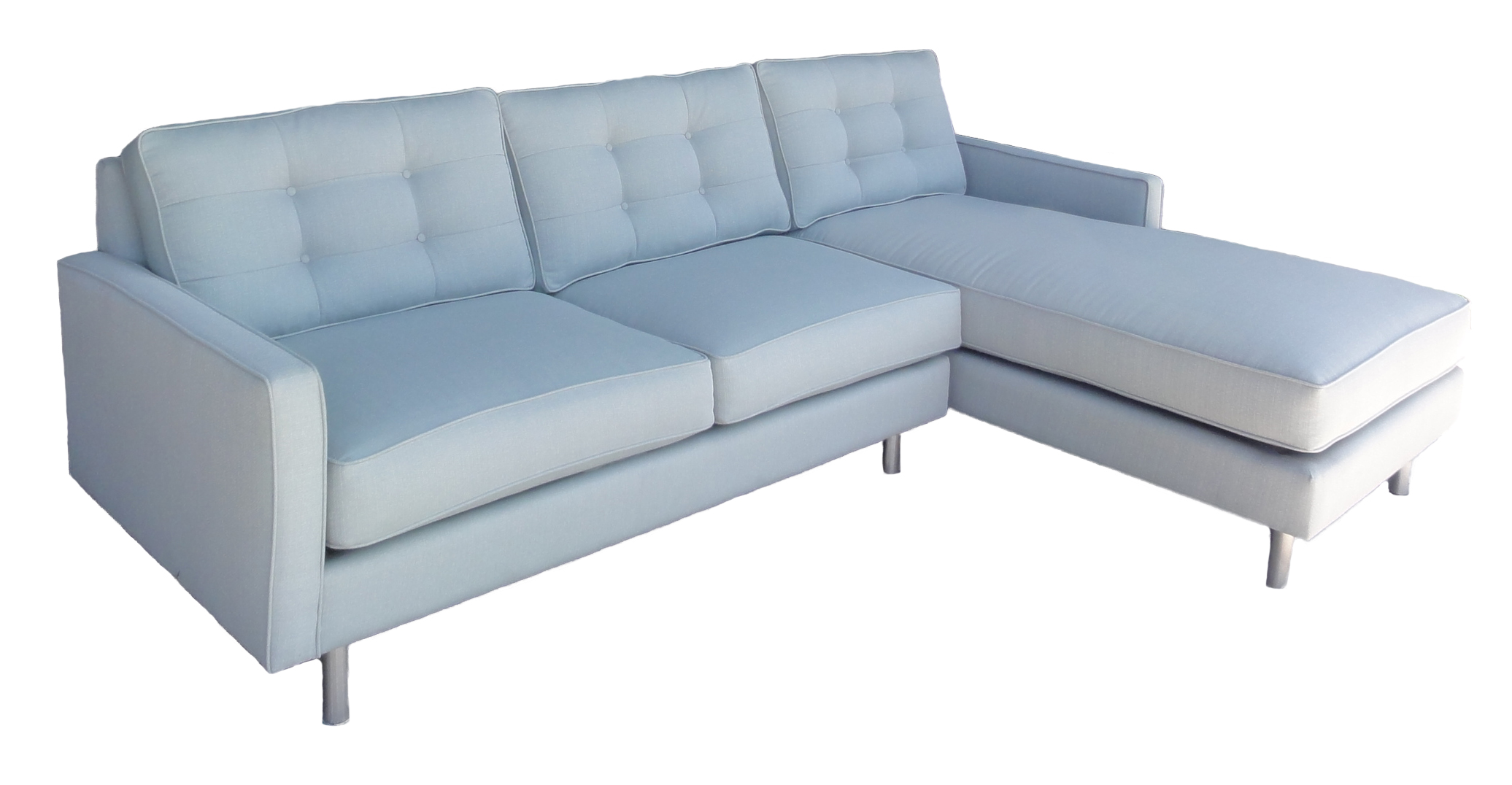Slade-sectional-santa-barbara-design-center-2