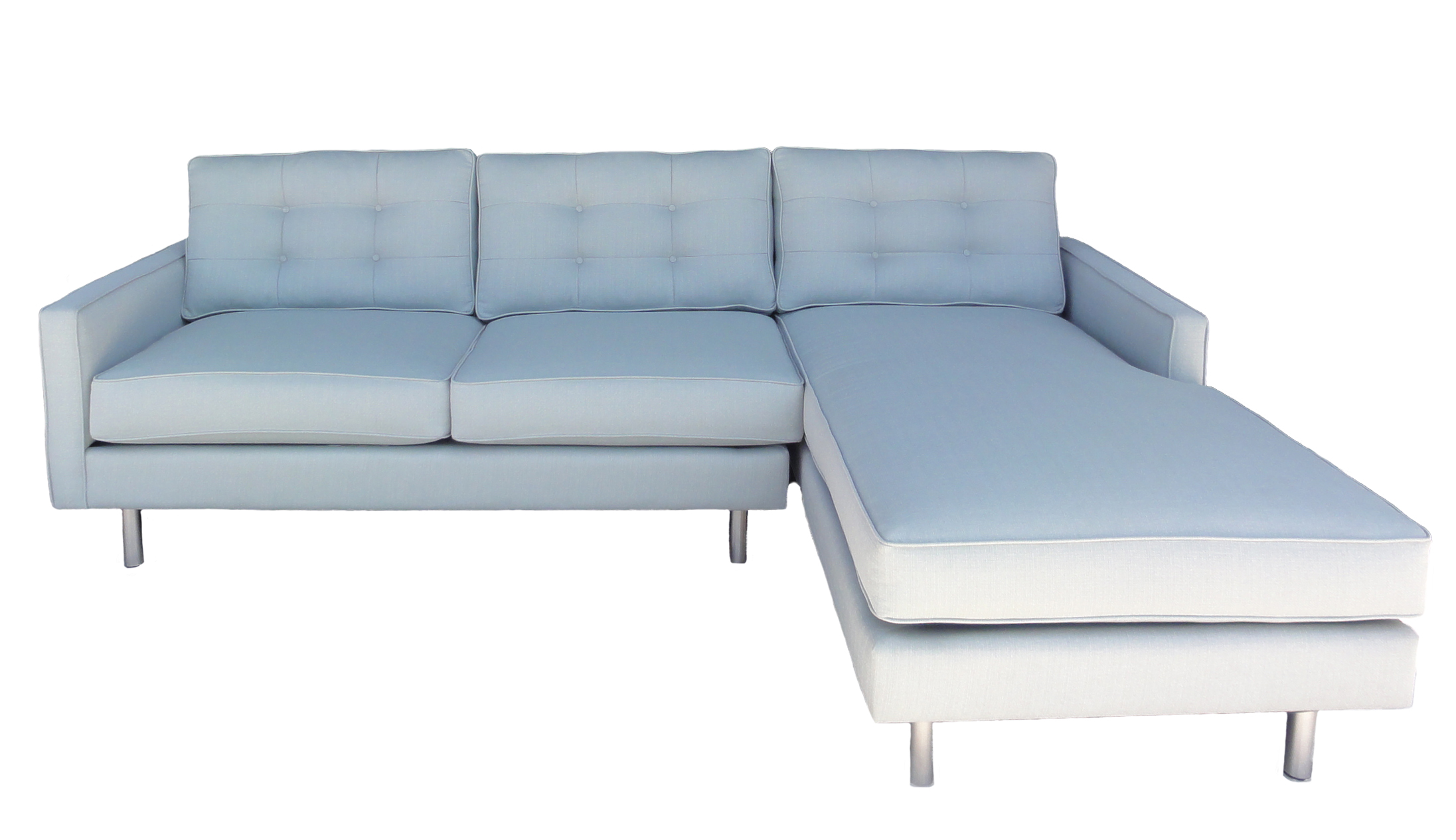 Slade-sectional-santa-barbara-design-center-1