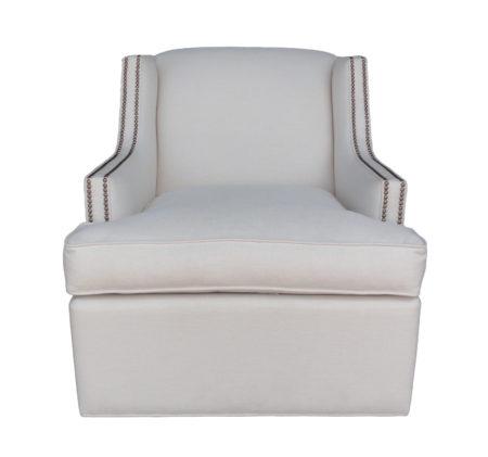 Barric-Swivel-Chair-santa-barbara-design-center