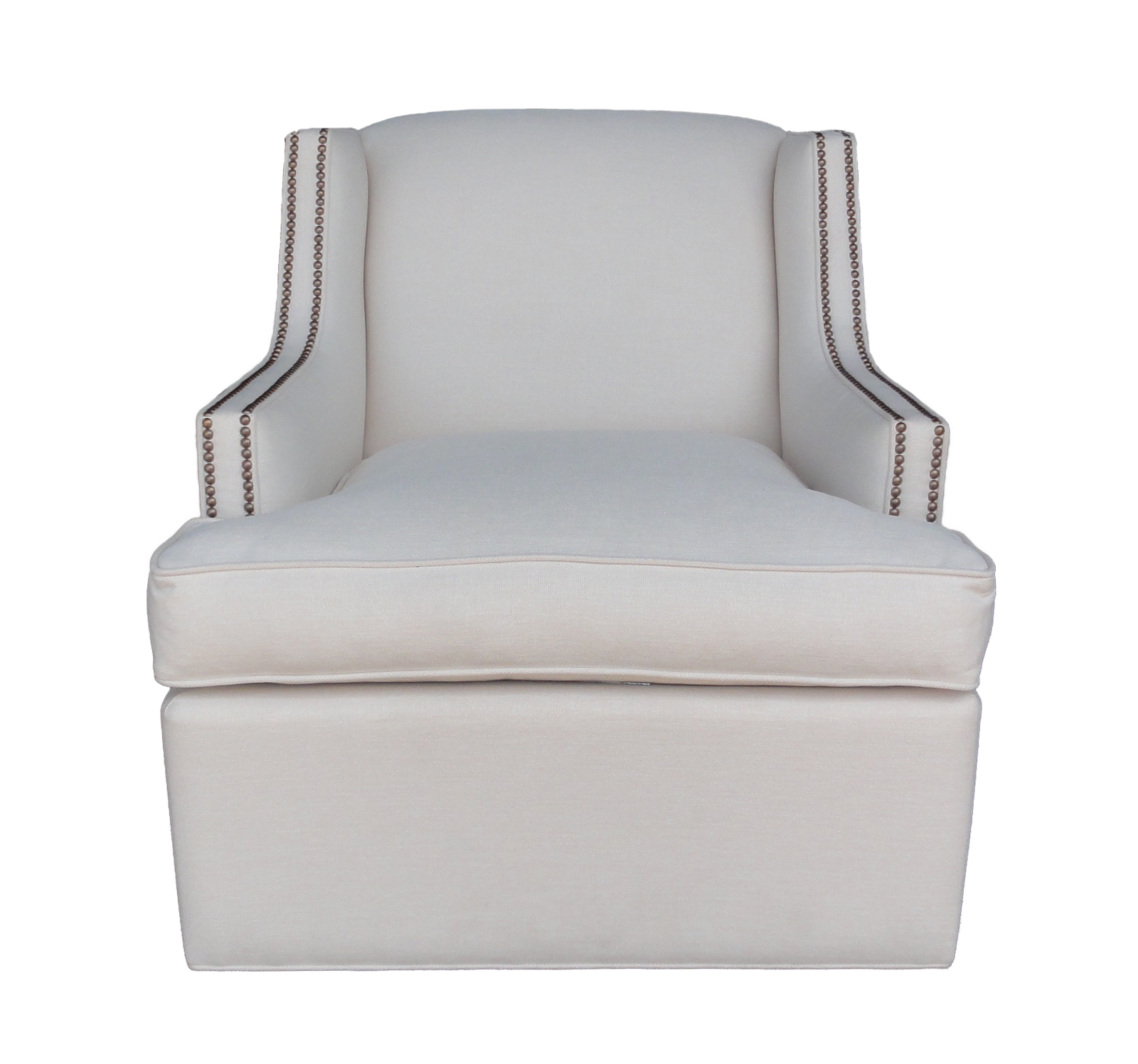 Barric-Swivel-Chair-santa-barbara-design-center