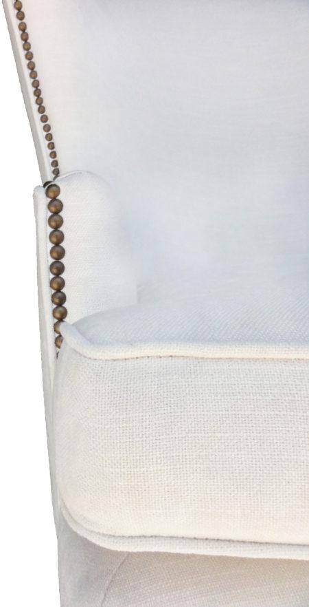 Hamlet-chair-santa-barbara-design-center-3