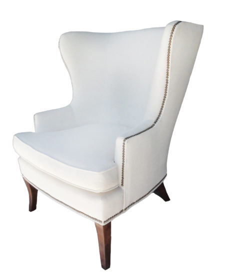 Hamlet-chair-santa-barbara-design-center-1