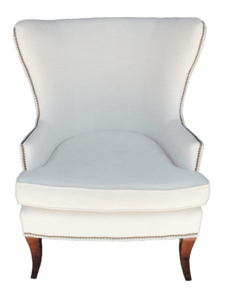 Hamlet-chair-santa-barbara-design-center-4
