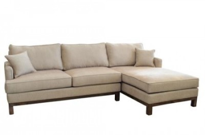 Franklin Sectional Santa Barbara