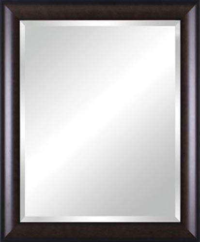 Vanity Mirror Santa Barbara