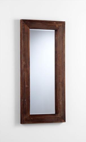 Rolston Mirror Santa Barbara