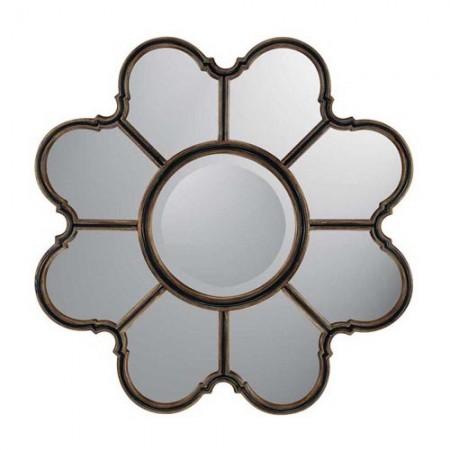 Cassandra Mirror Accessories Santa Barbara