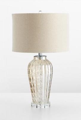 Jordy Table Lamp Santa Barbara