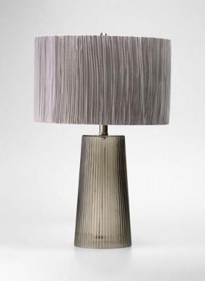 Elite Table Lamp Santa Barbara