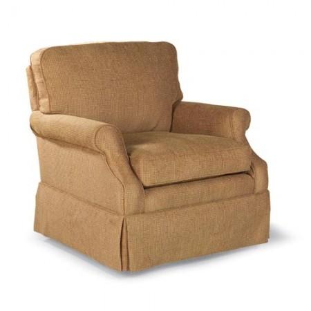 Sheehan Chair Santa Barbara