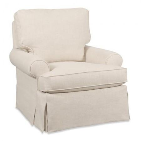 Nasir Chair Santa Barbara