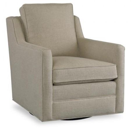 Garnock Chair Santa Barbara