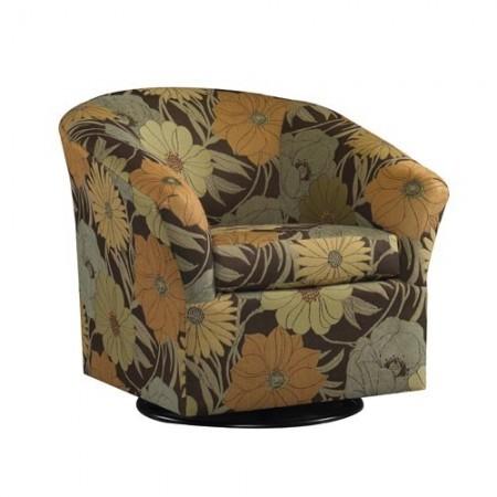 Egerton Chair Santa Barbara