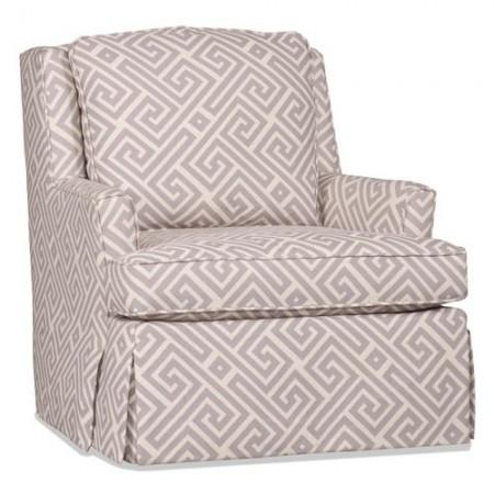 Bassett Chair Santa Barbara