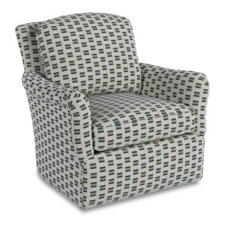 Baram Chair Santa Barbara