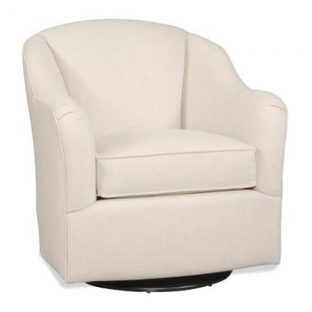 Alva Chair Santa Barbara