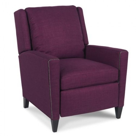 Greyson Recliner Chair Santa Barbara