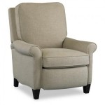 Ely Recliner Chair Santa Barbara