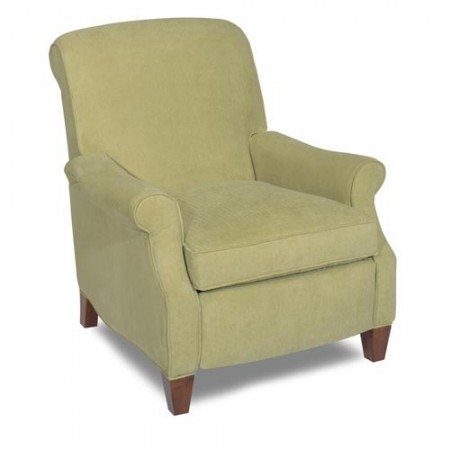 Brian Recliner Chair Santa Barbara