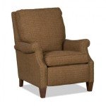 Brandon Recliner Chair Santa Barbara