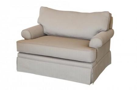 Seraph Chair Santa Barbara