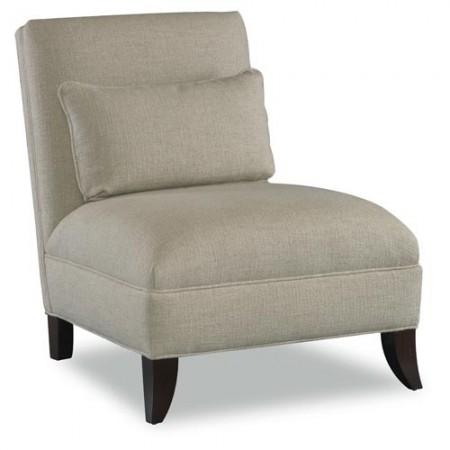 Ryland Chair Santa Barbara