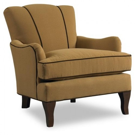 Marissa Lounge Chair Santa Barbara