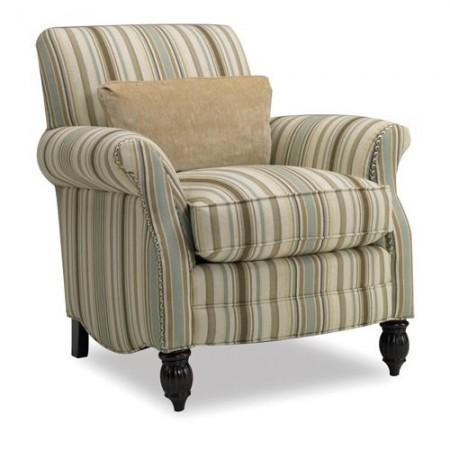 Kudo Chair Santa Barbara