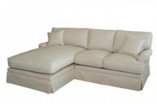 Seraph Sectional Sofa Santa Barbara