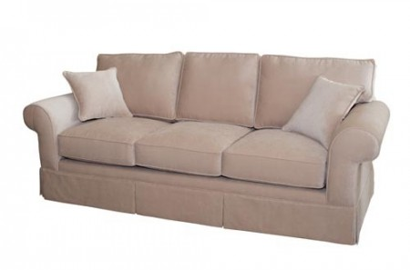 Madrigal Sofa Santa Barbara