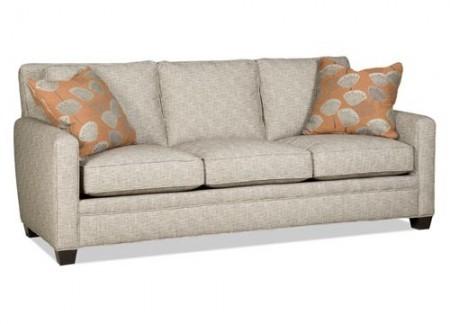 Hartke Sofa Santa Barbara