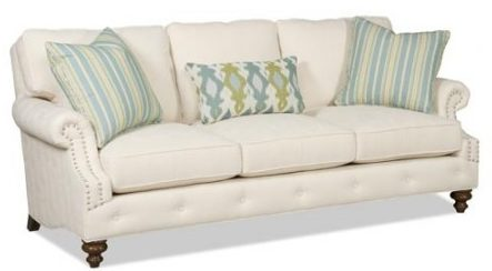 Emming Sofa Santa Barbara