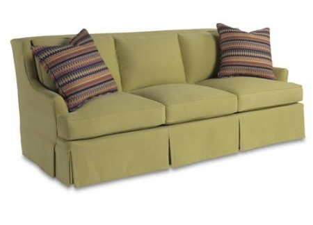 Blackwell Sofa Santa Barbara
