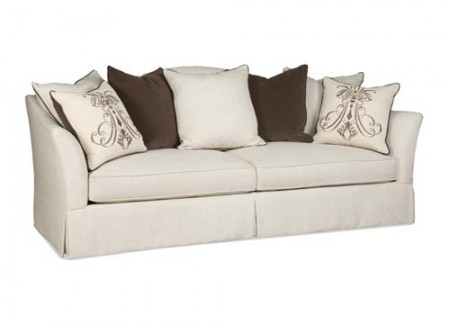 Angelica Sofa Santa Barbara