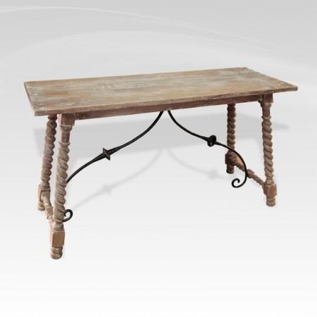 Morgana Console Table Santa Barbara