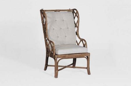 Walsh Chair Santa Barbara