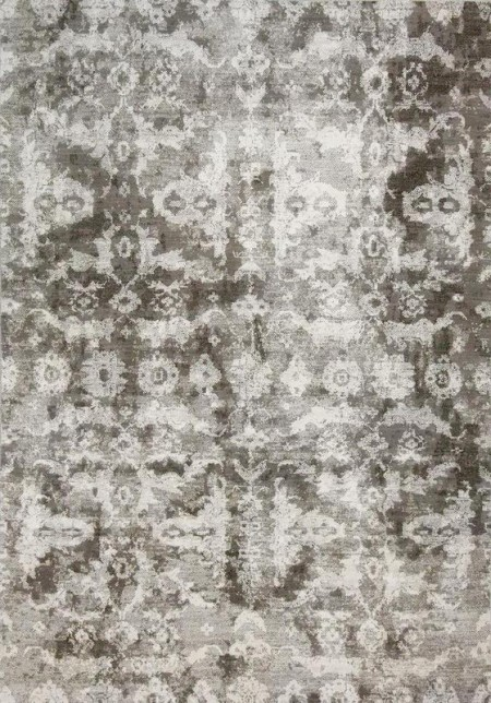 Fruition Wool and Silk Rug