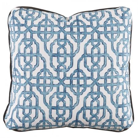 Imperial Seaside Pillow Santa Barbara
