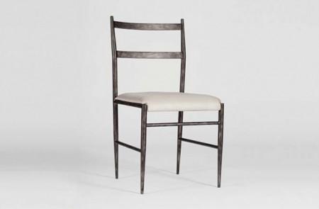 Wayne Dining Chair Santa Barbara