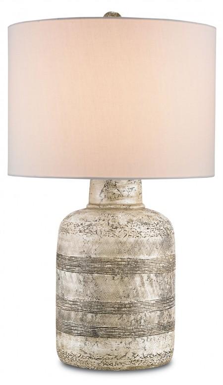 Palomino Table Lamp Santa Barbara