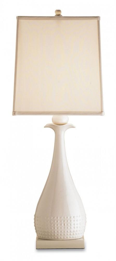 Elle Table Lamp Santa Barbara