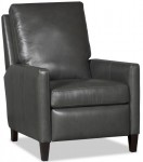 Sterling Recliner Chair Santa Barbara