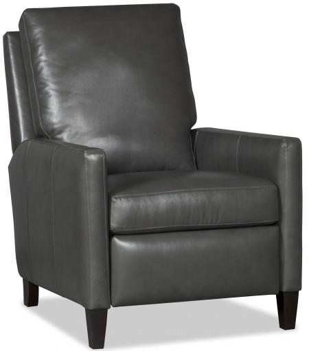 Sterling Recliner Chair Santa Barbara