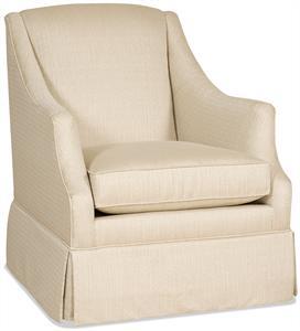 Lake Swivel Chair