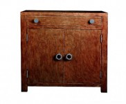 Windward 2 Door Chest Santa Barbara