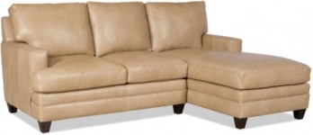 David Sectional Sofa Santa Barbara