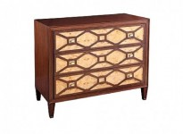 Tracey Chest of Drawers Santa Barbara