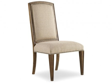 Upholstered Dining Chair Santa Barbara