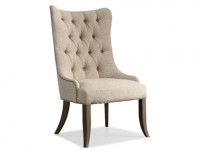Independence Dining Chair Santa Barbara