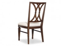 Inglewood Side Chair Santa Barbara